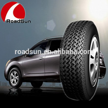 High performance buy wholesale direct from china pcr tyres 195/65r15