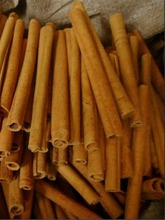 Alibaba high quality High Grade india cinnamon & powder for sale