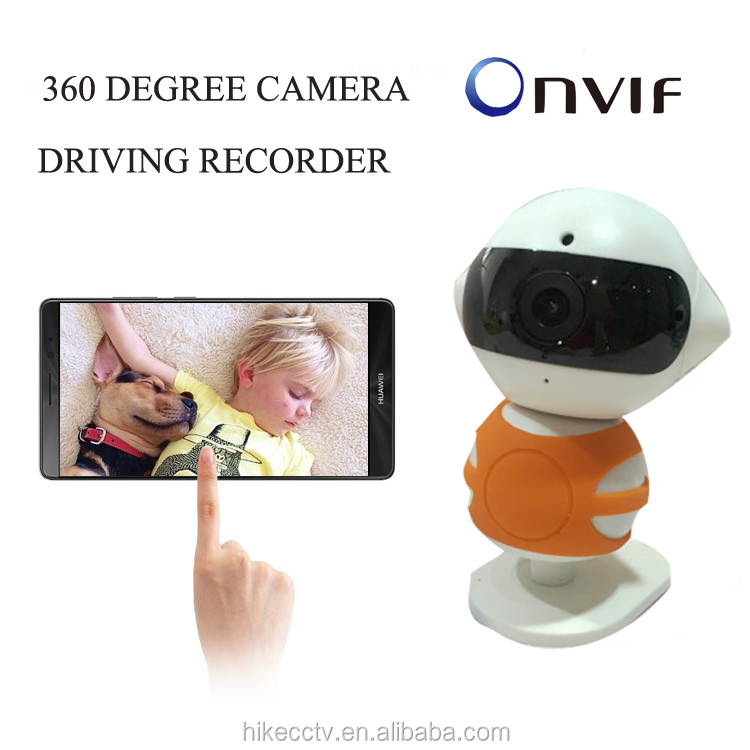 2016 facotry <strong>supply</strong> 200 meters wireless hidden cctv camera p2p android ip cam