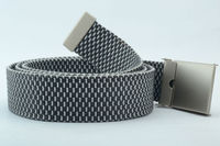 custom weight lifting belts