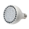 A TYPE 40W PAR30 led lights LED PAR30 LED Lamp bulb Dimmable par30 dimmable led lamp Color temperature CCT 10000k/15000k
