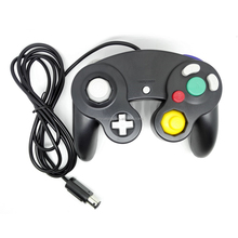 Factory Price Universal Remote Usb Game Controller for laptop