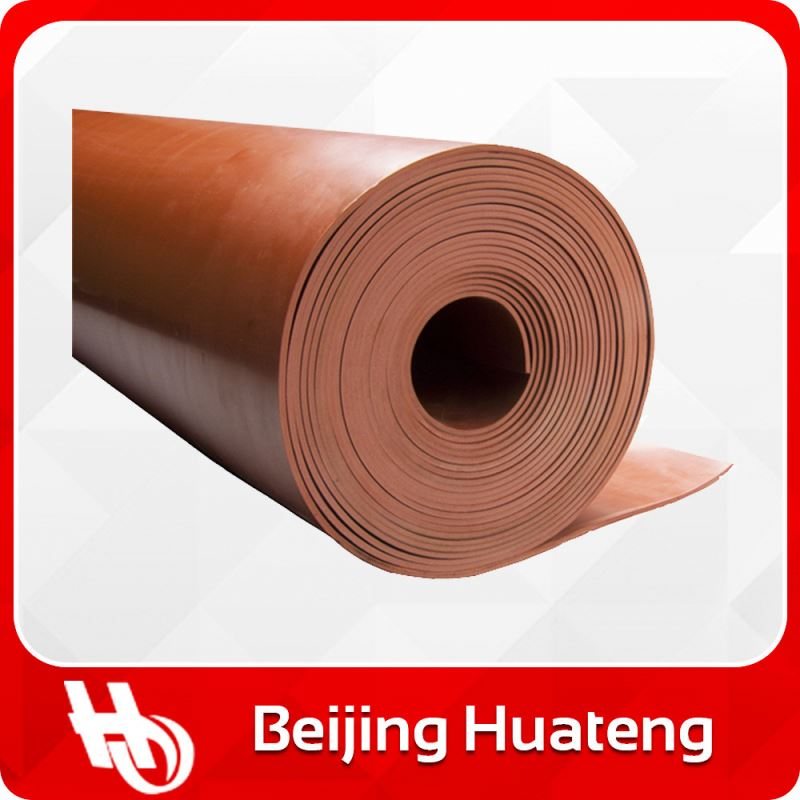 China Epdm Rubber Mat Rubber Floor