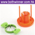 Fashion china supplier kitchen tool apple peeler ,h0tQPq fruit cutters