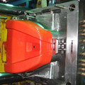 ODM production making office plastic product