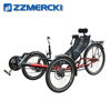 Trike Type Recumbent Bikes for Sale
