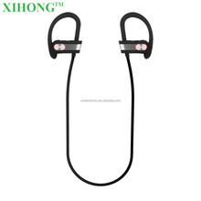 Wholesale With Best Price Wireless Bluetooth Headset Bluetooth Headphone Sweatproof Stereo Head
