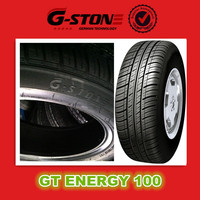 car tires 195/60R14 with high performance