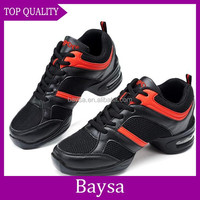 2015 new design women dance shoes lady casual sneakers shoes BD429