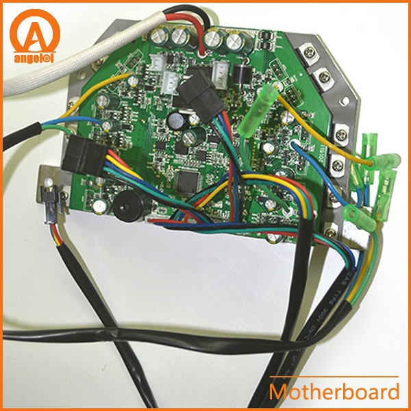 Smart Self Balancing Scooter Parts Motherboard Taotao system motherboard