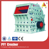 Mining machinery manufacturer, stone cone crusher plant for Quarry and Mining Production Line
