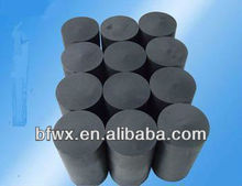 graphite rod,high purity graphite blank