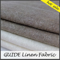 Housekeeping Linen Size