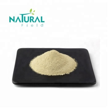ISO9001 KOSHER Certified Luteoline Powder