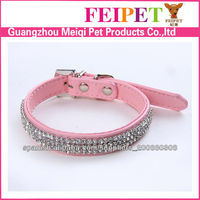 wholesale designer luxury dog collar cheap for sale