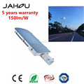 Top selling factory price 50w led street light lamp solar street lights