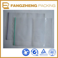 Customized plastic LDPE printed agriculture polybag