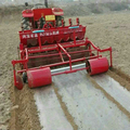 garlic planter sale, potato garlic planter, garlic planting machine