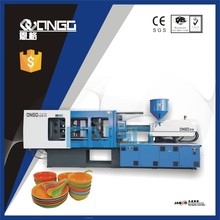 placstic fork knife spoon injection moulding making machine price