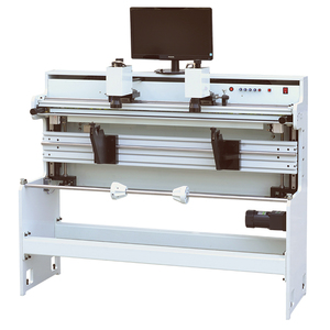 Corrugated carton board flexo printing machine box prices with best service