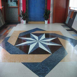 Commercial Grade Sheet Vinyl Flooring Wholesale Suppliers