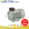 Newest Design YS/YU/YC/YY Series Three Phase Fractional Horsepower Motor 1hp