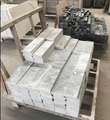 Factory price tiles marble lahore