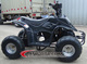 72v 5000w electric atv for hunting