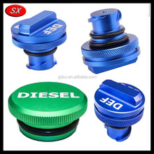 Universal Motorcycle Generator Eco Diesel Vehicles Dodge Ram Fuel Cap,Truck Fuel Tank Caps