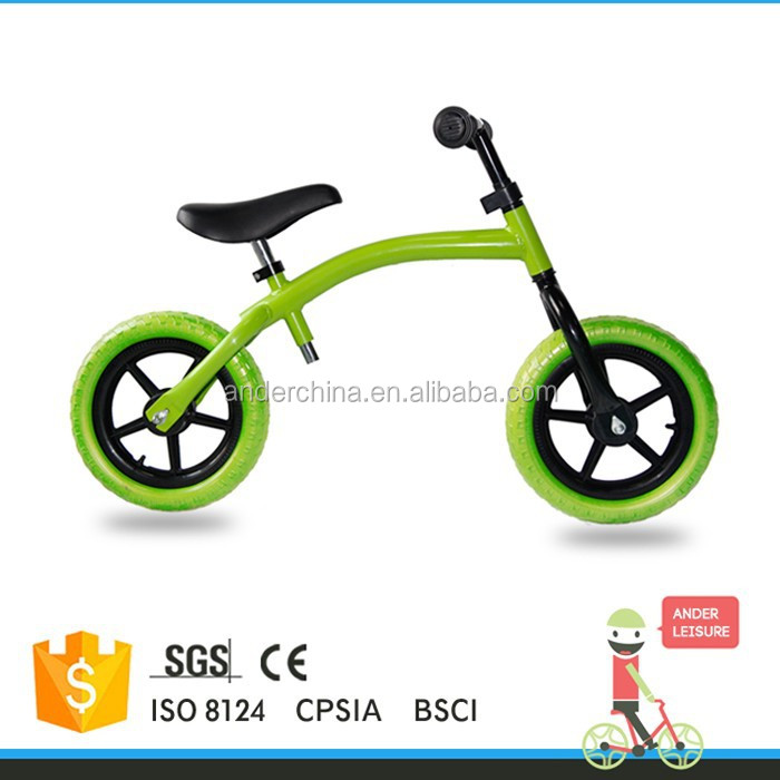 2017 kids bike steel off road bicycle kids