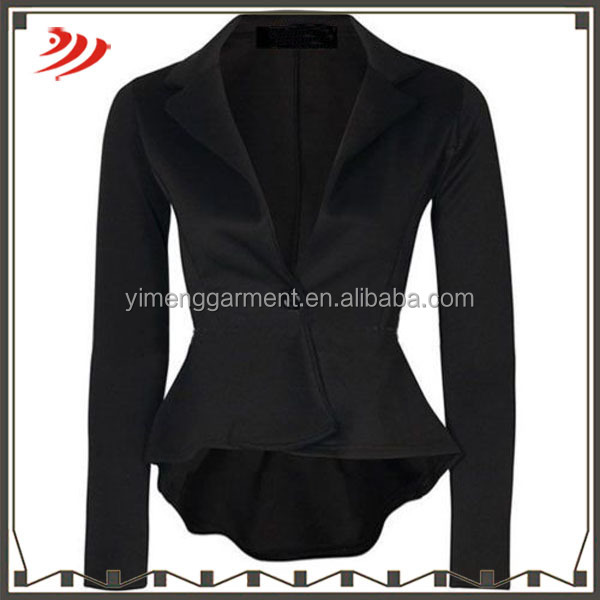 wholesale suits ladies business suit business women formal suit
