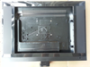 19inch SKD CKD LCD LED TV without panel screen