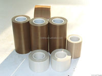 PTFE high temperature thread tape