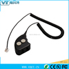 Agent Buddy Training Switch Adapter For