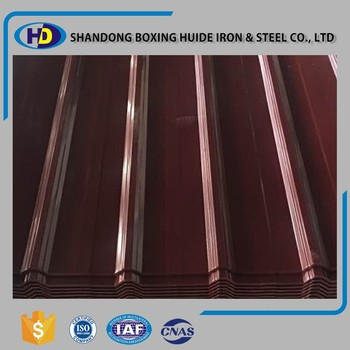 pvc roofing sheet machine sheet metal roofing roofing sheet