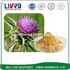Anti Cancer Benefit Herbal CAS NO