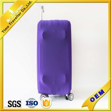 20-26 inch Protective Suitcase Cover travel