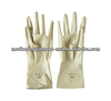 (MSLRS10)Advaned ventilative X-ray Intervenient Radiation Protective Gloves for sale