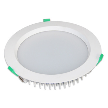 SAA Built-in  Led Downlight 210mm cut out,  Recessed Downlight Led CCT switchable