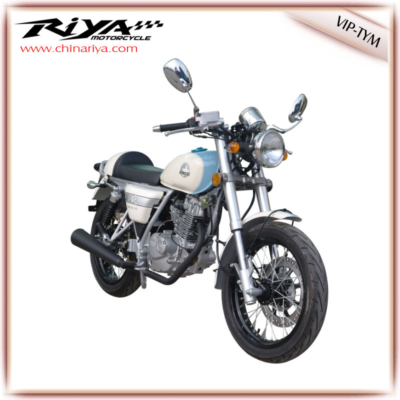 2014 125cc 150cc new street motorcycle (Classic) / from Riya motor