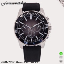 OEM ODM polo club britannia watch japan movt watch prices with CE certificate