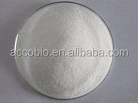 High quality D-tartaric acid,Hot selling D-tartaric acid powder powder/CAS NO:147-71-7