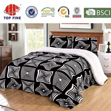 indian style comforter sets beding