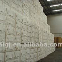 100 Virgin Bleached Soft Hardwood Pulp