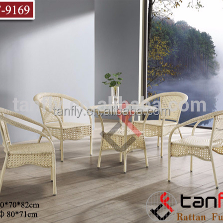 Hot Sell All Weather Patio outdoor cheap deep seating artificial rattan/wicker Terrace Leisure <strong>Furniture</strong>