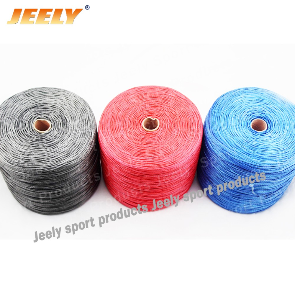 8mm 12-Strand UHMWPE Braid Throwing Line