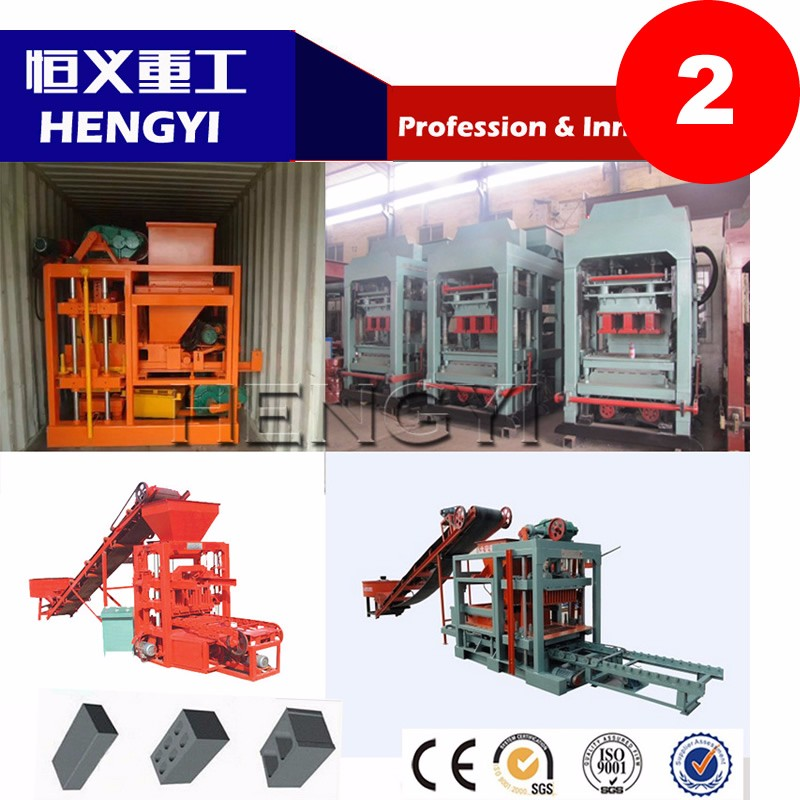 Easy to operating stone block saw cutting machine/concrete interlocking paving block machine/block machine price