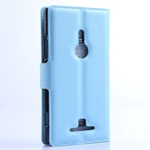 Customized classical back cover case for nokia lumia 925