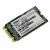 Internal hard drive KingSpec 256GB NGFF M2 SSD Module for ultrabook fast speed
