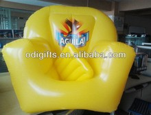 inflatable cooler sofa